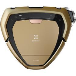 Electrolux Pure i9.2 PI92-6DGM zlatý Nejprodávanější