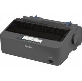 Epson LX-350 (C11CC24031) černá