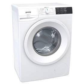 Gorenje Essential WE60S3 WaveActive bílá Nejprodávanější