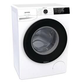 Gorenje Essential WE62SDS SteamTech bílá