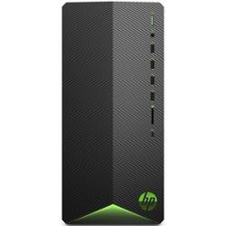 HP Pavilion Gaming TG01-0601nc (299Y8EA#BCM) Nejprodávanější