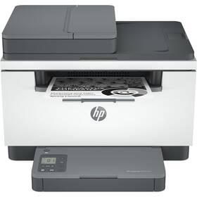 HP LaserJet MFP M234sdw (6GX01F#B19)