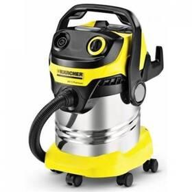 Kärcher WD5 Premium 1.348-230.0 Nejprodávanější