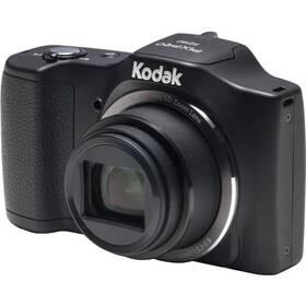Kodak Friendly Zoom FZ152 černý Nejprodávanější