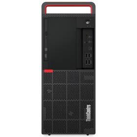Lenovo ThinkCentre M920t (10SF002WMC) černý Nejprodávanější