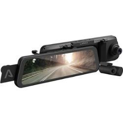 LAMAX S9 Dual GPS (s detekcí radarů) černá