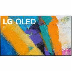 LG OLED77GX černá Nejprodávanější