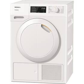 Miele T1 White Edition TEB 155 WP bílá