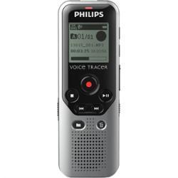 Philips DVT1200 stříbrný Nejprodávanější