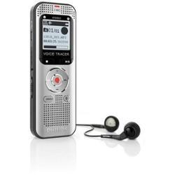 Philips DVT2000 černý/šedý (353609)