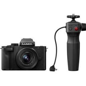 Panasonic Lumix DC-G100 Nejprodávanější