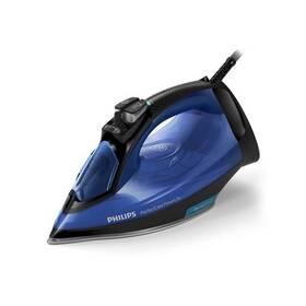 Philips PerfectCare PowerLife GC3920/20 modrá Nejprodávanější