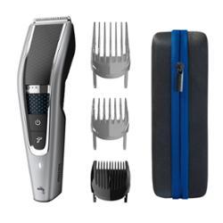 Philips Series 5000 HC5650/15 šedý
