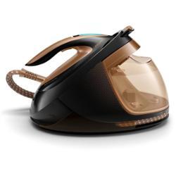 Philips PerfectCare Elite GC9682/80 černá Nejprodávanější