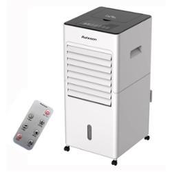 Rohnson R-871 Cool Box bílý Nejprodávanější