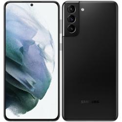 Samsung Galaxy S21+ 5G 128 GB černý (SM-G996BZKDEUE)