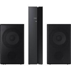 Samsung SWA-9000S černý Nejprodávanější