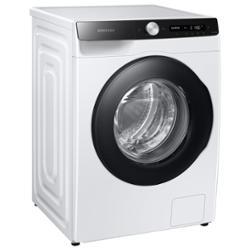 Pračka Samsung WW80T534DAE/S7 bílá (B)