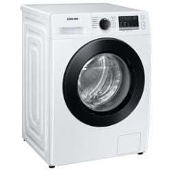 Samsung pračka WW80TA046AE/LE bílá