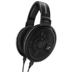 Sennheiser HD 660S černá Nejprodávanější