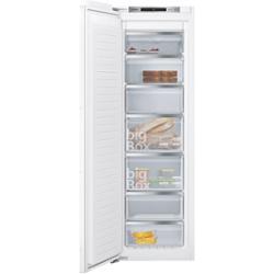 Siemens iQ500 GI81NACF0 Nejprodávanější
