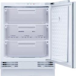 Siemens iQ500 GU15DADF0 Nejprodávanější