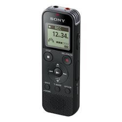Sony ICD-PX470 černý