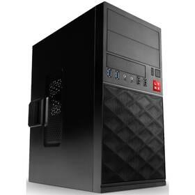 Stolní počítač Lynx Office (10462661)