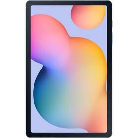 Samsung Galaxy Tab S6 Lite LTE (SM-P615NZBAXEZ) modrý
