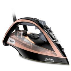 Tefal Ultimate Pure FV9845E0 Nejprodávanější