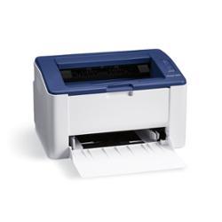 Xerox Phaser 3020V/BI (3020V_BI)
