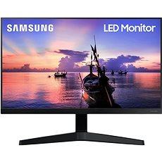 """24"""" monitor Samsung F24T350 - Perfektní hodnocení"""