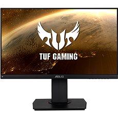 """24"""" ASUS TUF Gaming VG249Q"""