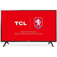 """Televize 32"""" TCL 32ES560 - Hvězda srovnání"""