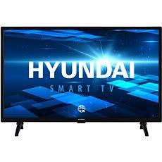 """Televize 32"""" Hyundai FLR 32TS611 SMART - Hvězda srovnání"""