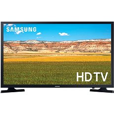 "32"" Samsung UE32T4302"