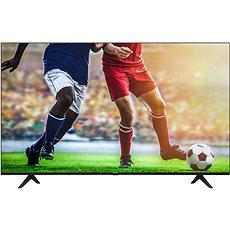 """Televize 43"""" Hisense 43AE7000F - Hvězda srovnání"""
