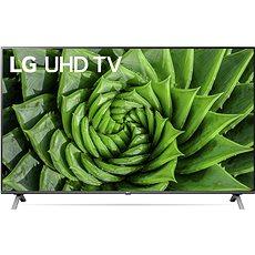 """43"""" televize LG 43UN8000"""
