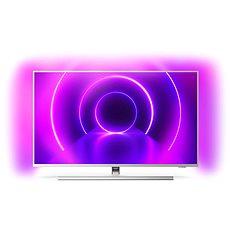 """Televize 50"""" Philips 50PUS8505  - Perfektní hodnocení"""