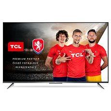 """50"""" televize TCL 50P715"""