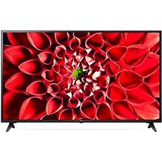 """Televize 55"""" LG 55UN7100"""