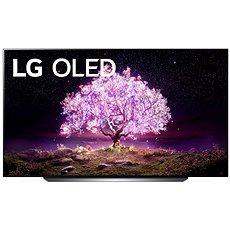"55"" LG OLED55C11"