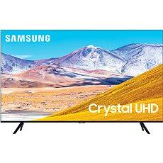"Televize 50"" Samsung UE50TU8072"