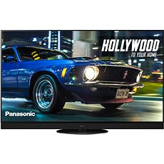 """55"""""""" televize Panasonic TX-55HZ1500E - Perfektní hodnocení"""