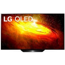"""65"""" LG OLED65BX"""