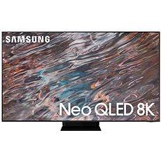 """65"""" Samsung QE65QN800A"""