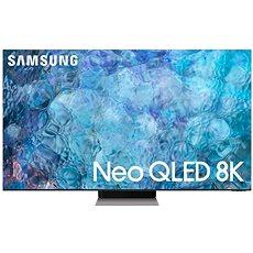 """65"""" Samsung QE65QN900A"""