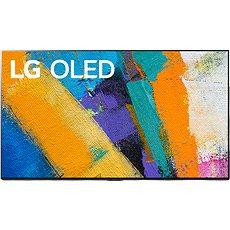 """77"""" LG OLED77GX"""
