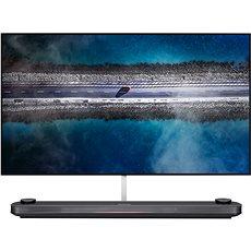 """Televize 77"""" LG OLED77W9PLA"""