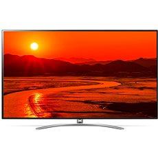 "Televize 75"" LG 75SM9900PLA (B)"